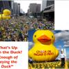 The Brazilian Crisis: Lecture Slides