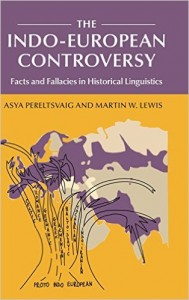 Indo-European-Controversy by martin lewis