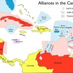 alliances in the caribbean