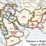 Ralph Peters Geocurrents