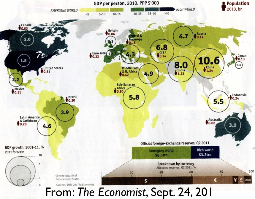 Article Archive for September 2011 on international manufacturing map, international language map, international india map, international energy map, international risk map, international stock market map, international poverty map, international area map, international food map, international education map, international water map, international trade map, international business map,