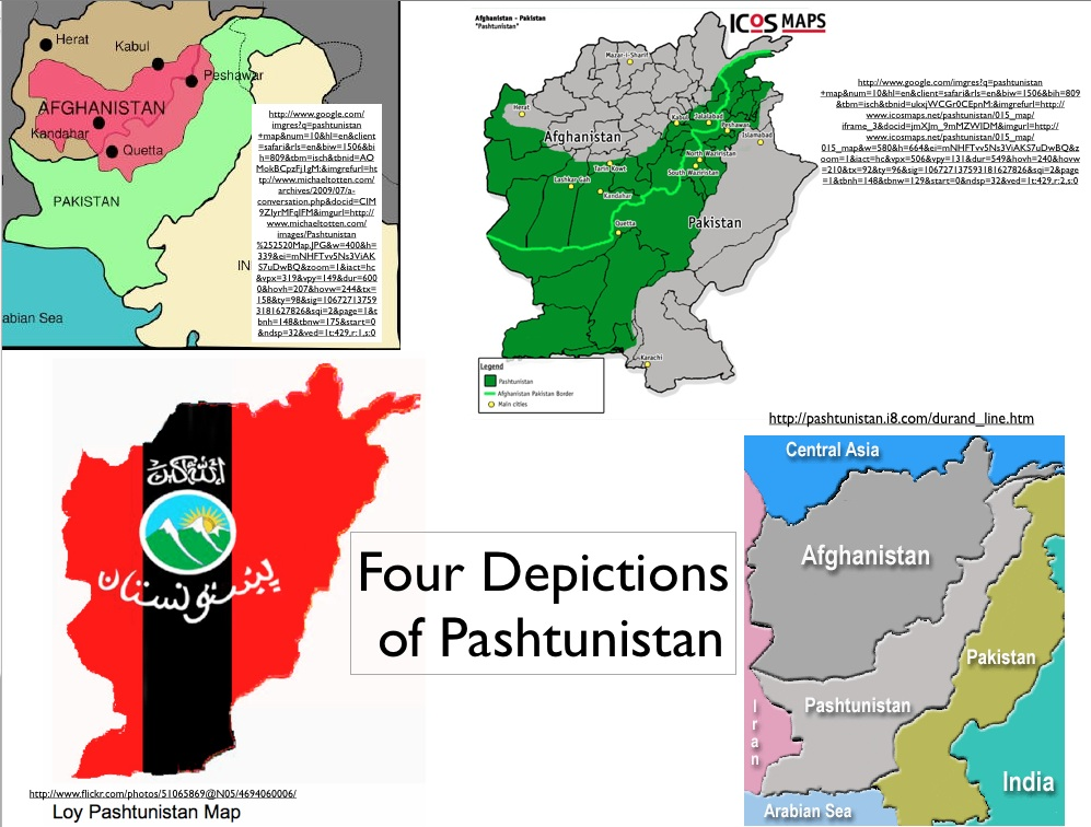 """pashtun south asian studies Most of the pashtun nationalists in pakistan have always used the term """"afghan"""" to define themselves, as both pashtun and afghan are synonyms used interchangeably."""