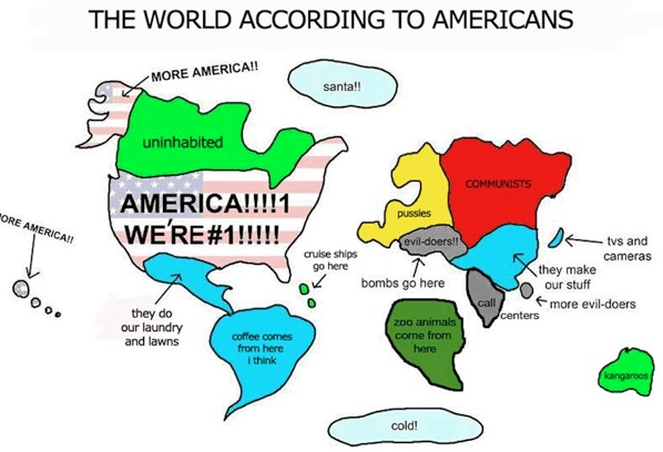 labeled-map-of-the-americas