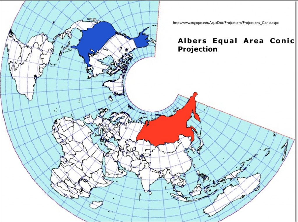 Where Is Siberia On A World Map.Siberia Geocurrents