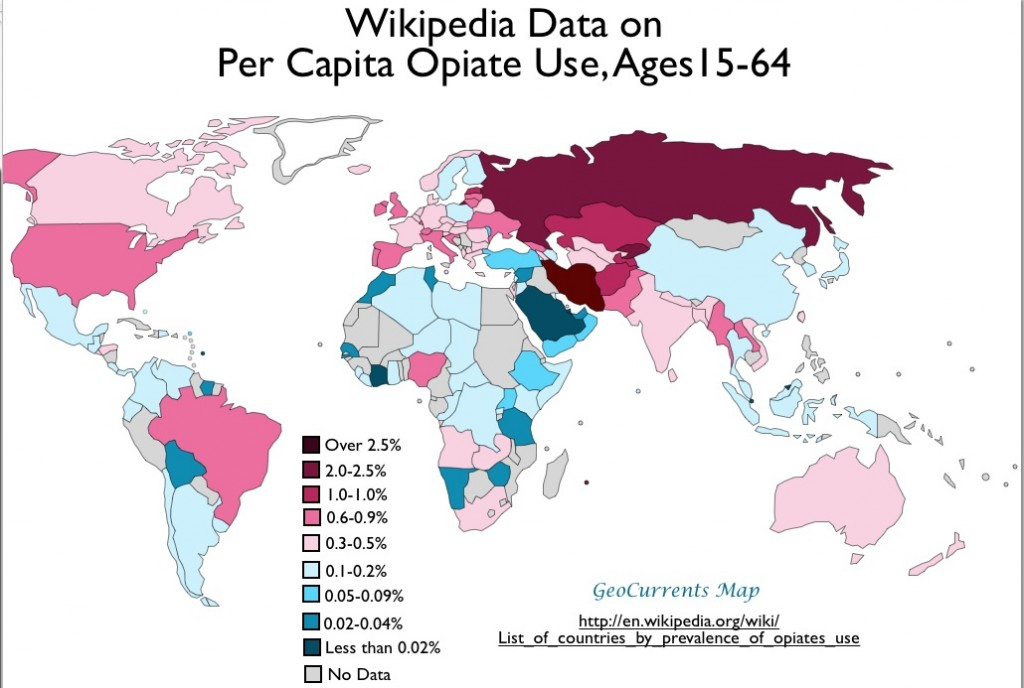 wiki list countries take home
