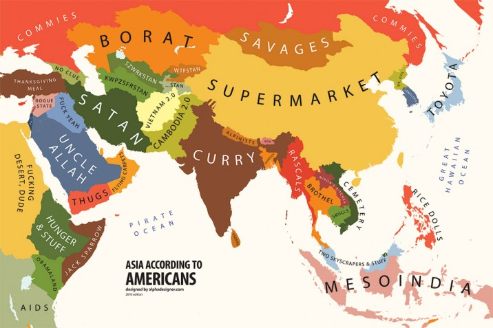 map of south american countries with Mapping Stereotypes Farcical Maps on Attempts To Map Latin Americas Political Spectrum also Tropical Rainforest moreover Where Is Nazareth in addition Malaysia Physical Maps also Flagusa.