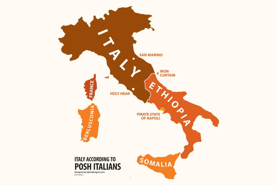 North Italia Logo june 2012 archives - geocurrents