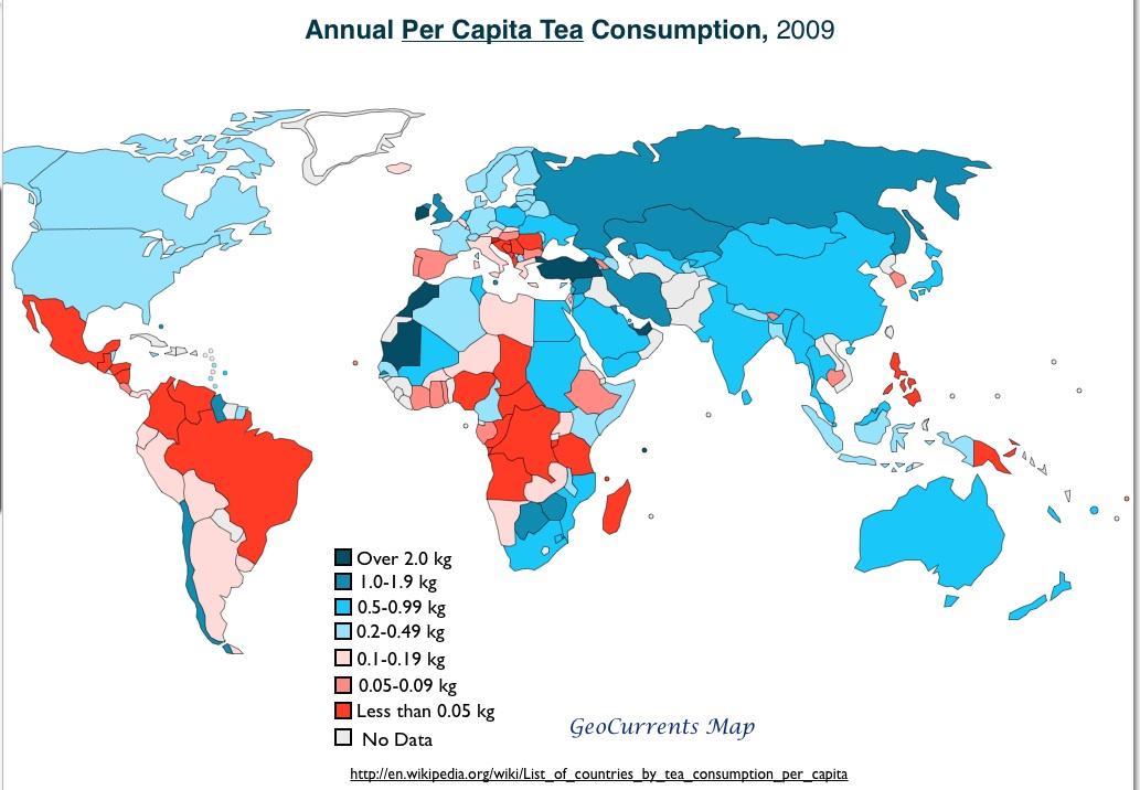 Viagra Use In India