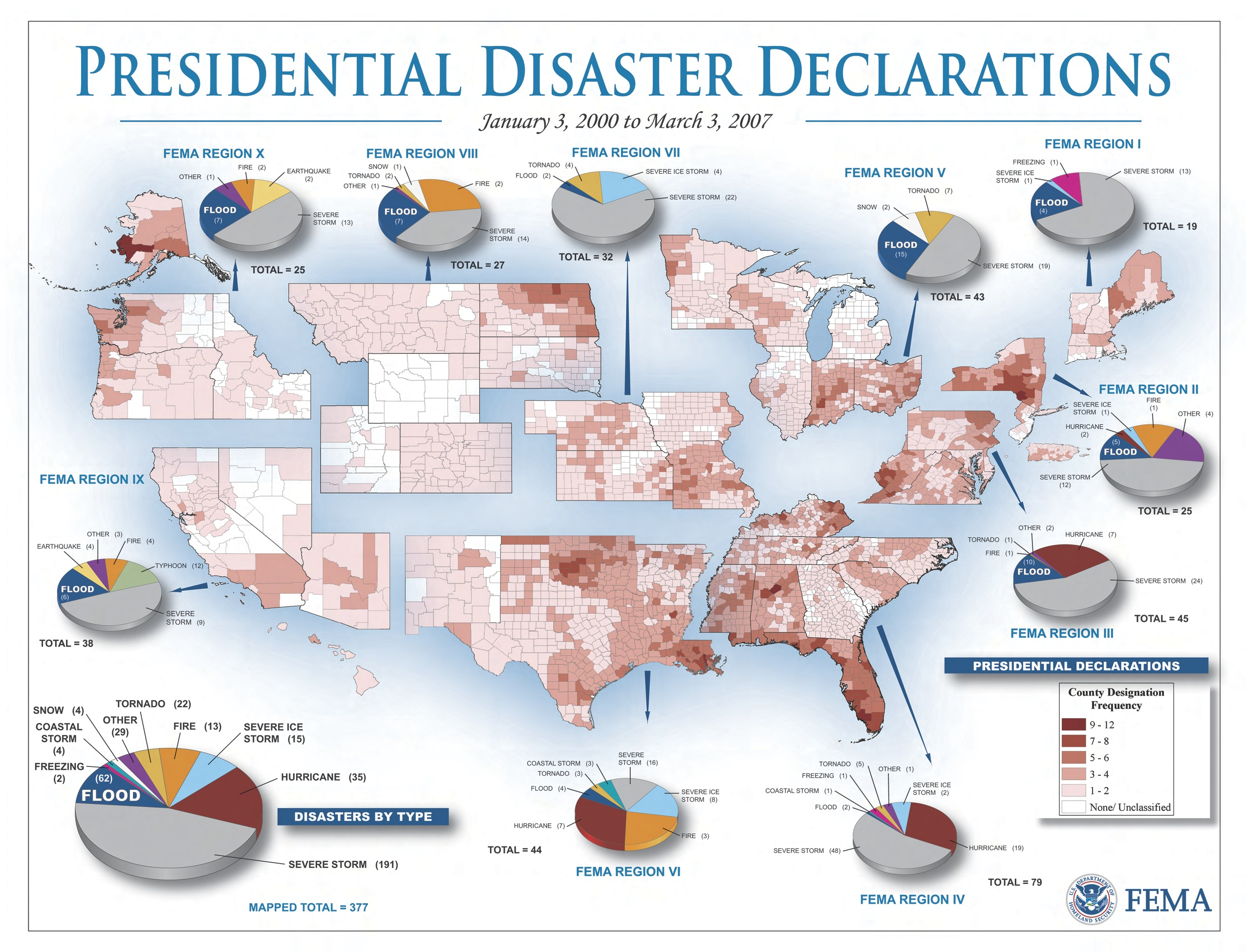 us disaster map geocurrents us disaster risk map tinhatranch emergency apps iphone emergency alerts disaster notification app world natural