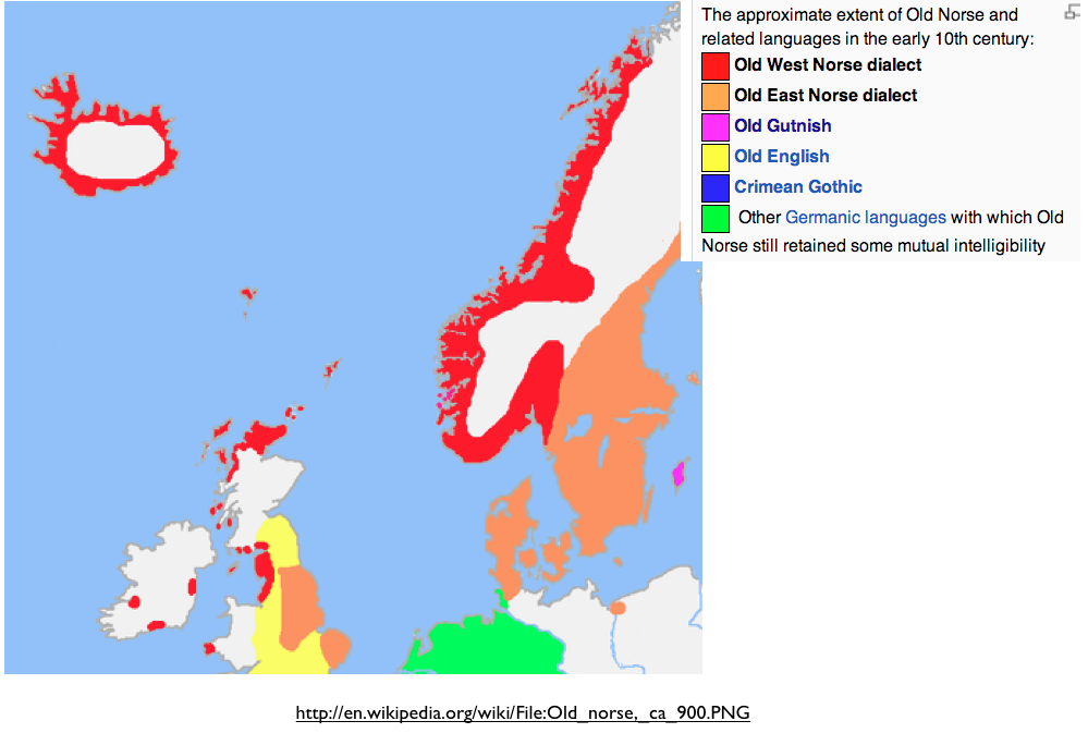 103 errors in mapping indo european languages in bouckaert et al part iv central europe