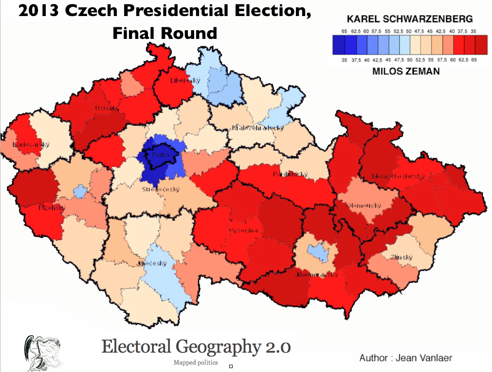 post communist politics in czech republic essay Czech republic essaysthe government of the czech republic faced a political and financial crises in 1997 shattered their image as one of the most stable and prosperous post-communist states.