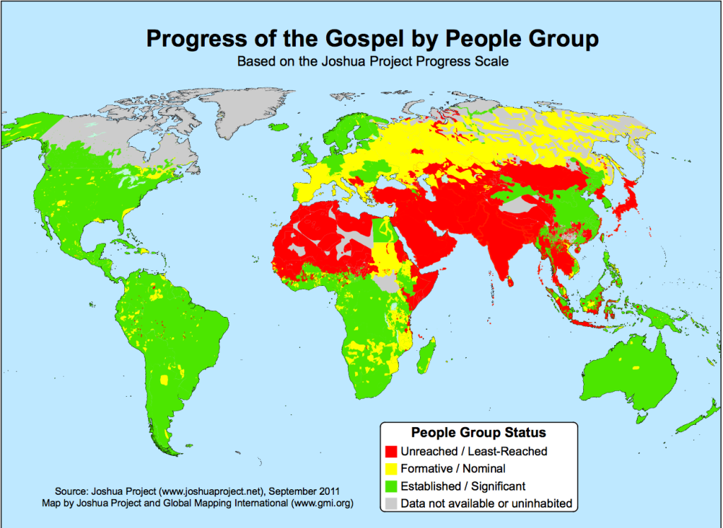 France Is Only Formatively Christian Egypt Has Established - Map of egypt only