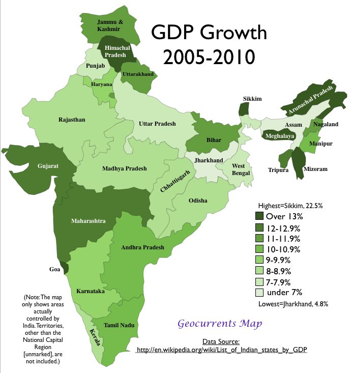 current state of indian economy Get all the latest about indian economy, world economy, gdp news, economic news, economic growth rate and much more at the hindu.