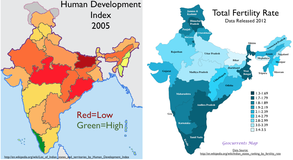 study of indian human development index The international development  the first point which i could say is our human development index was one  i think any study of developments in countries.