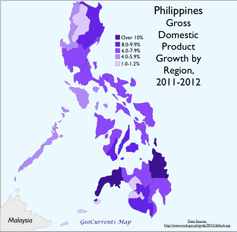 major economic activities of early filipinos Broader political/economic/cultural context of early childhood work, nationally and regionally, and accommodate (to greater or lesser degree) to global economic, political, demographic, technological and cultural change.