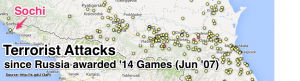 Map-of-all-terrorist-attacks-near-Sochi-since-Russia-awarded-Winter-Olympics-Jun-07-Imgur