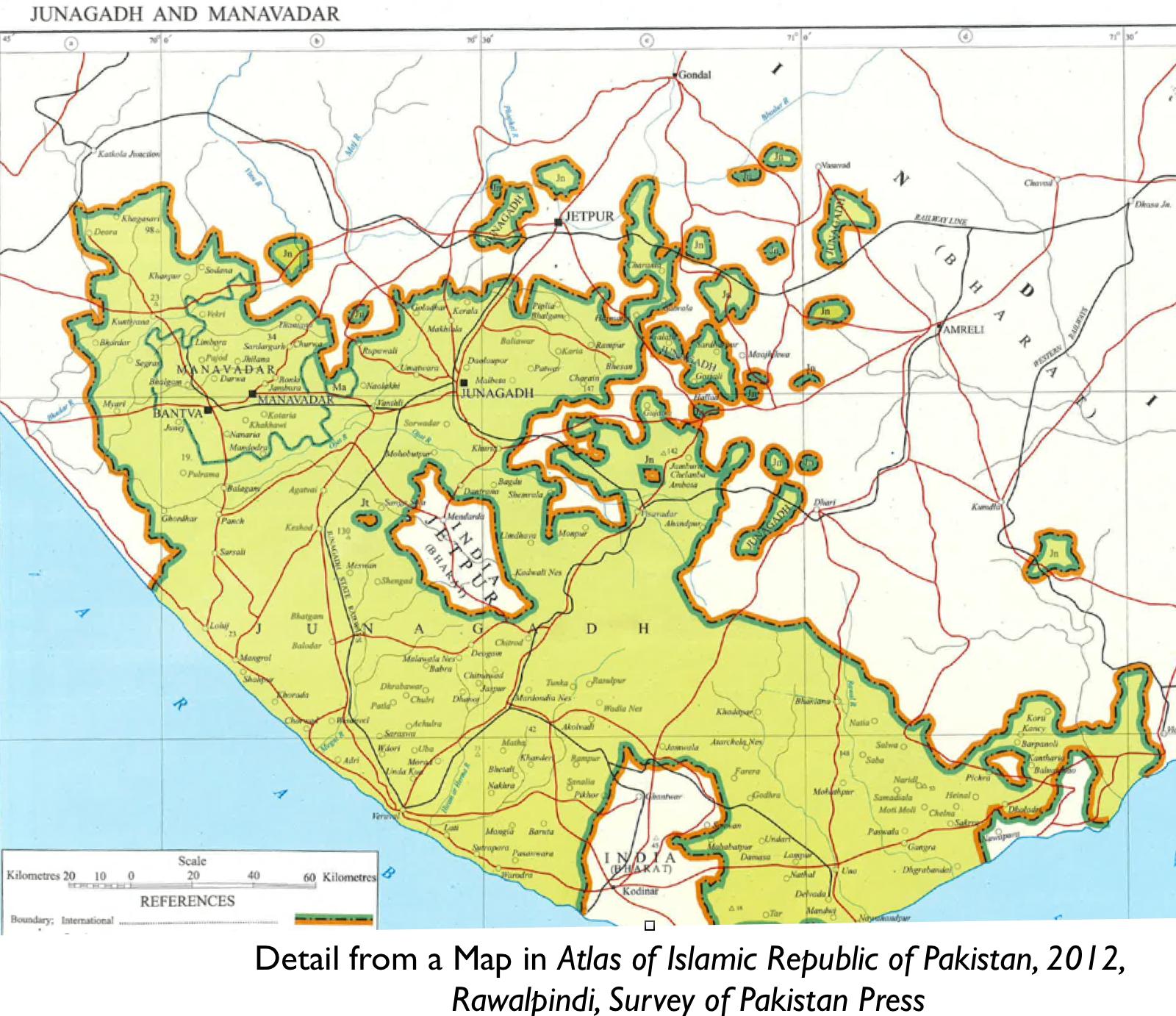 Junagadh manavadar httpgeocurrentsfowp contentuploads201404world political map junagadhg gumiabroncs Choice Image