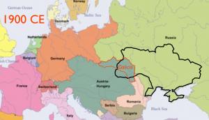Ukraine1900PoliticalMap