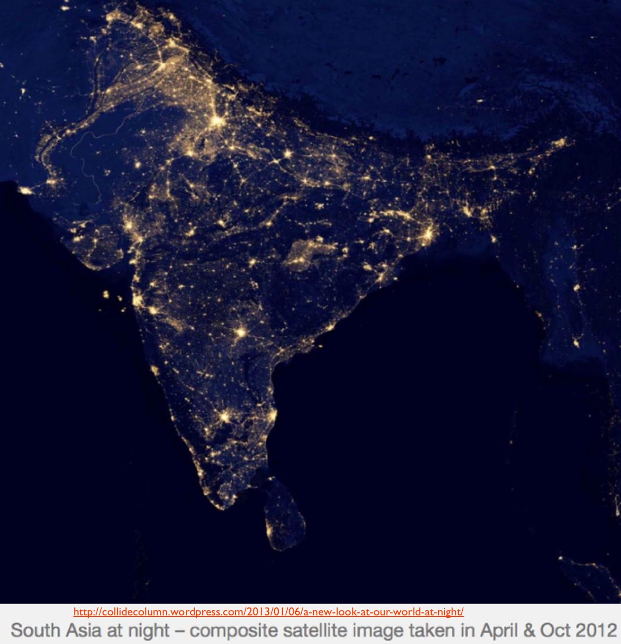Ganges Delta  Wikipedia