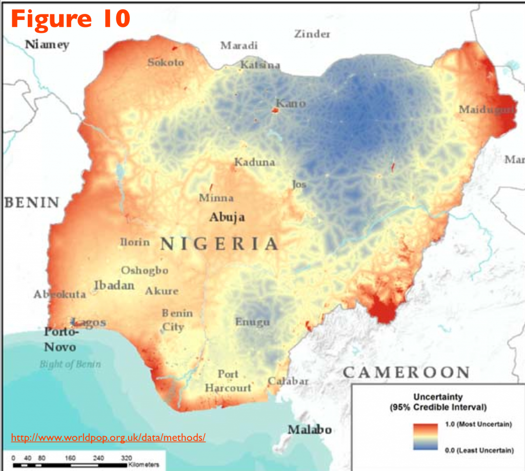 Is Poverty The Root Cause Of Boko Haram Violence?