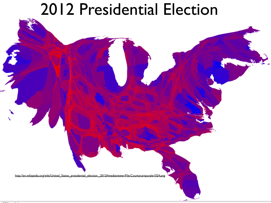 a case for direct presidential elections in united states This paper first examines the frequency of direct presidential elections among the 170  00020-6 direct presidential elections:  in the united states,.