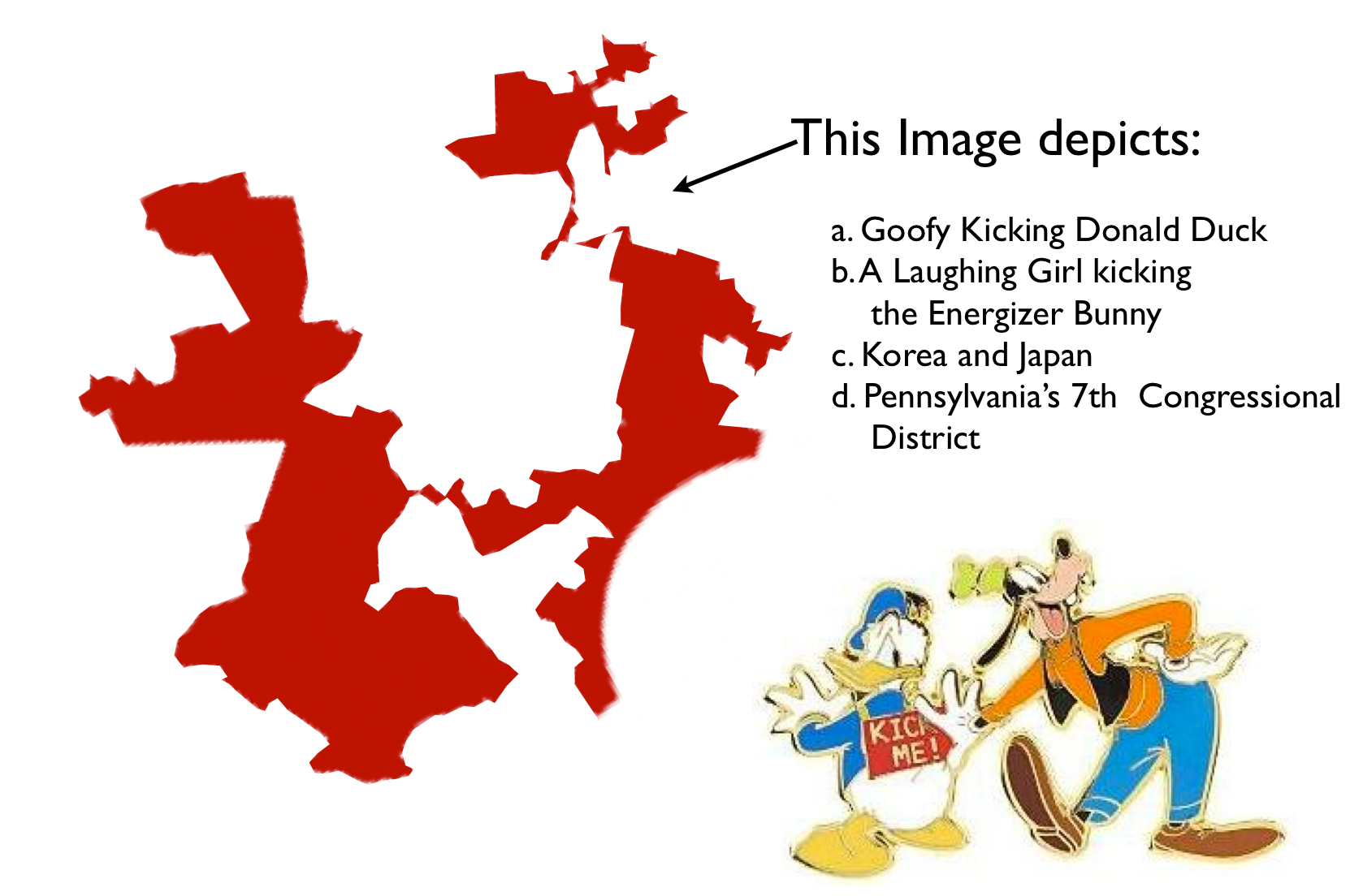 Goofy-Kicking-Donald-Duck.png