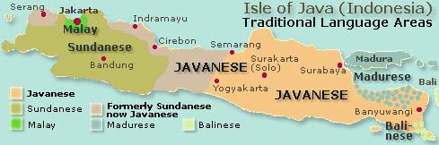 javanese language wikipedia autos post