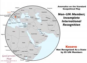 geopolitical anomalies map 2