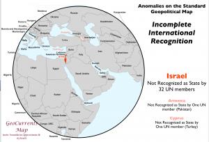 geopolitical anomalies map 3