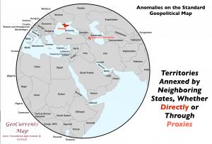 geopolitical anomalies map 5