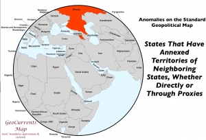 geopolitical anomalies map 6