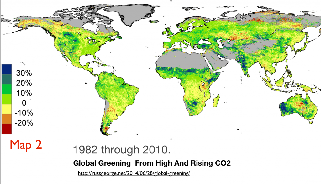 [Image: Greening-Earth-Map-2-1024x589.png]