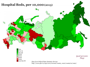Russia_Hospital_beds_2013