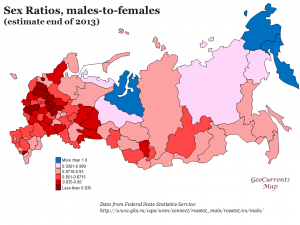 Russia_Sex_ratios_2013