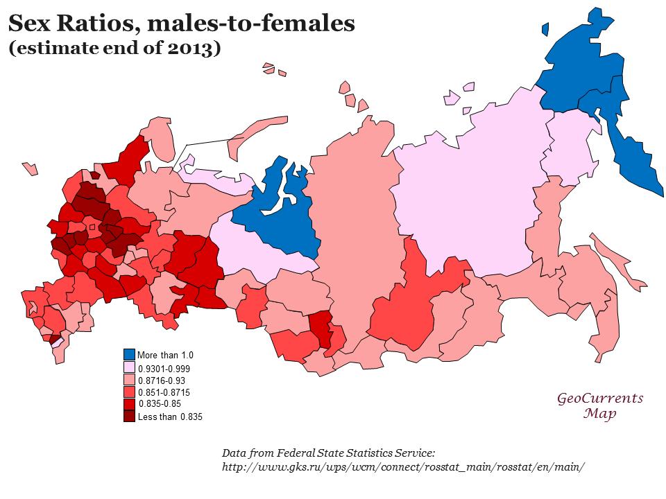Sex Tourism Russia 78