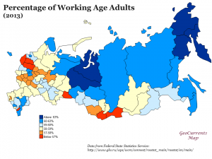 Russia_Working_age_adults_2013