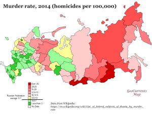 Russia_murder_rate_2014