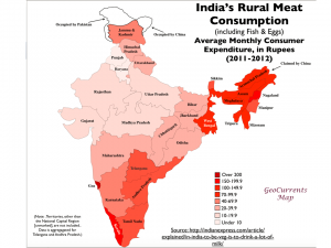 India_meat_consumption_rural