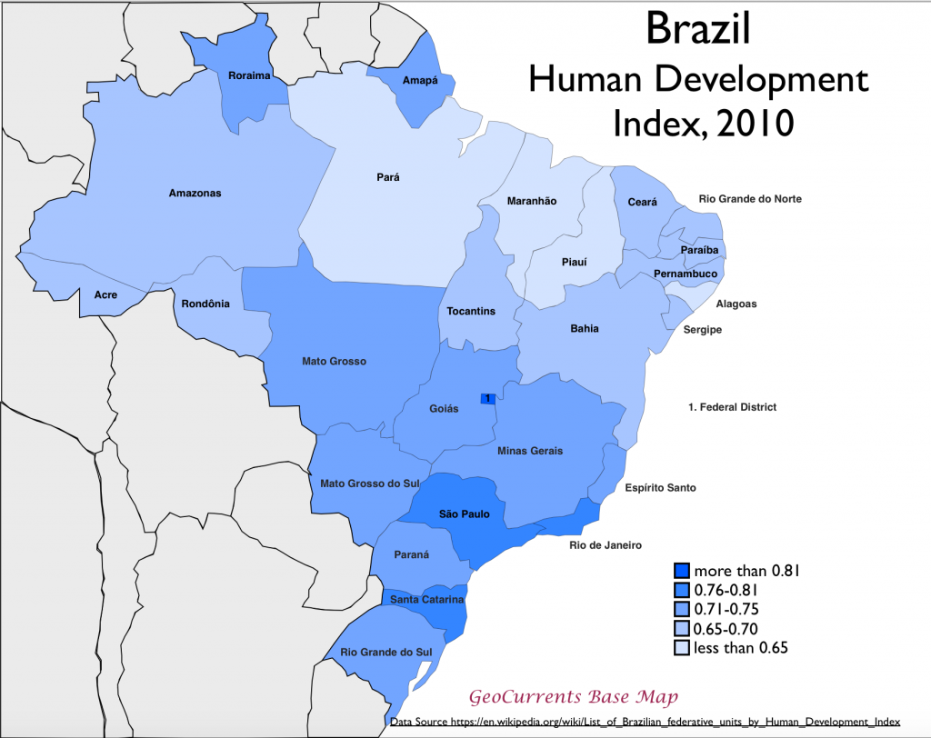 human development index india wikipedia