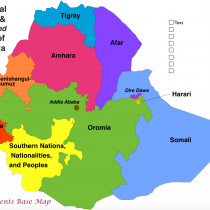 customizable maps of kenya, ghana, ethiopia, belgium, and