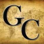 GeoCurrents - A Geography Blog