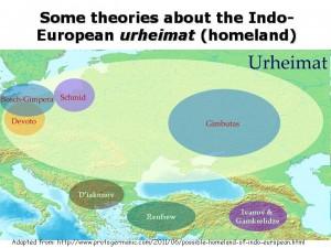 IE_homeland_proposals_map