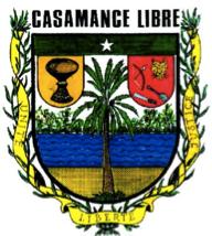 Casamance1