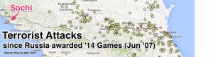 Map-of-all-terrorist-attacks-near-Sochi-since-Russia-awarded-Winter-Olympics-Jun-07-Imgur