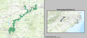 North_Carolina_US_Congressional_District_12_(since_2013).tif