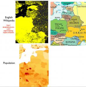 Wikipedia Map Eastern Europe
