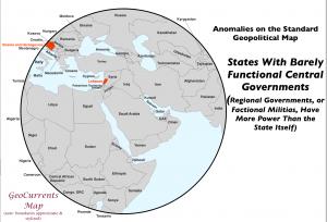 geopolitical anomalies map 4