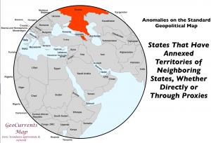 geopolitical anomalies map 6