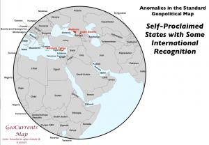 geopolitical anomalies map 8