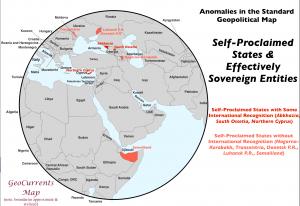 geopolitical anomalies map 9